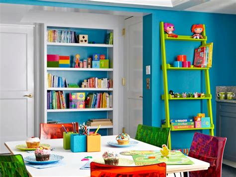 kids playrooms 10 imaginative kids playrooms hgtv