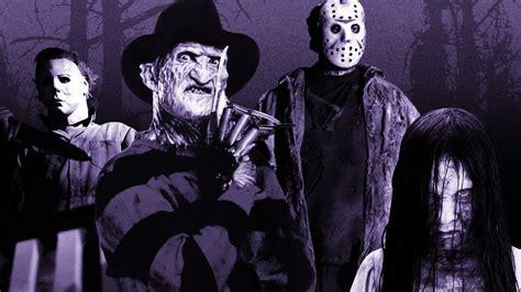 ten best horror happy halloween the best horror monsters