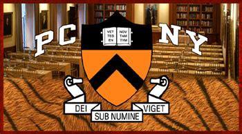 princeton club new york room rates alumni and friends of the school of economics in the u s