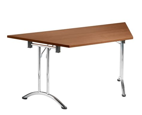 table delivery next day delivery versa flexi table standard modular