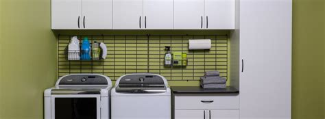 laundry room accessories storage laundry room storage cabinets laundry room accessories