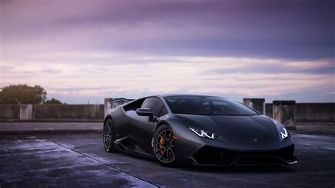 lamborghini huracan wallpaper lamborghini huracan on adv1 wheels 3 wallpaper hd car