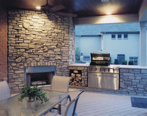 using your outdoor living areas house plans and more