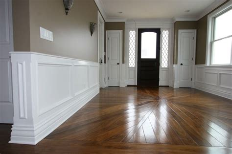 Wainscoting Suppliers cool interior wood wall paneling suppliers and interior