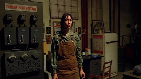 shelley duvall outfits the shining shelley duvall thelionthewitchandthewardrobemalfunctioned
