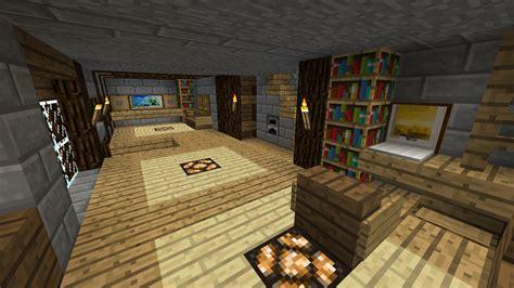 Minecraft Living Room Tv Pics For Gt Minecraft Living Room Tv