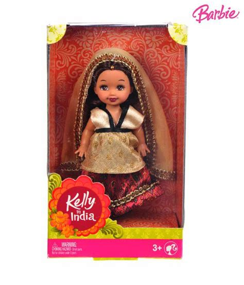 barbie doll house online shopping india barbie kelly in india buy barbie kelly in india online at low price snapdeal