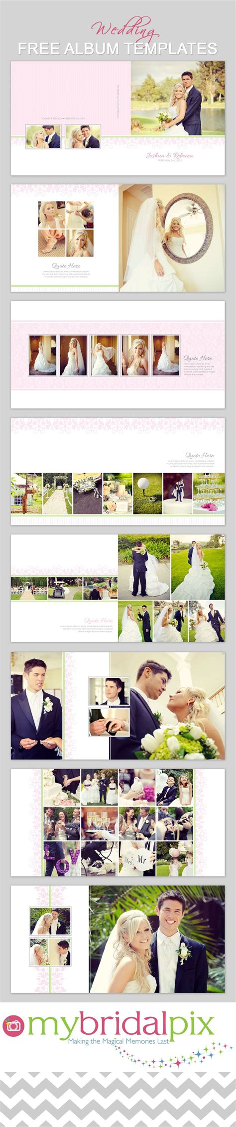 Wedding Album Do It Yourself by Find All Your Needs For A Diy Wedding Album At Www