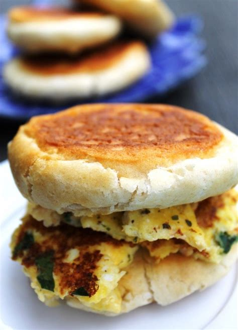 Better Sandwich better for you biscuit breakfast sandwiches breakfast