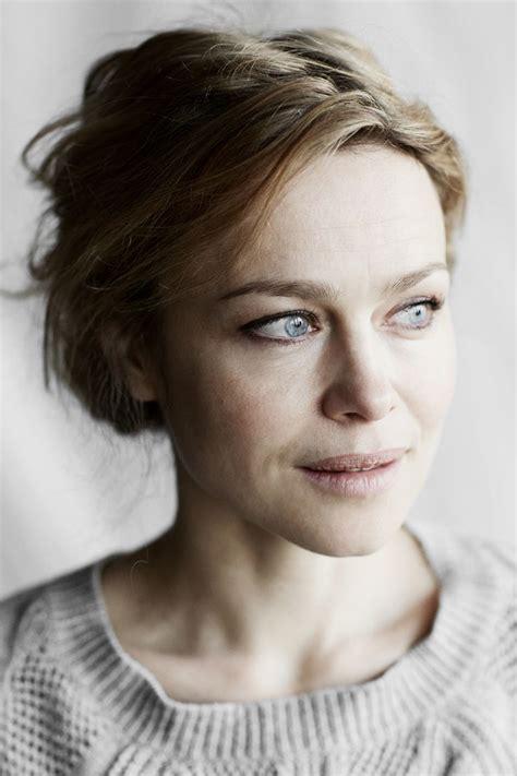 danish film actresses 17 best images about scandinavian actresses on pinterest