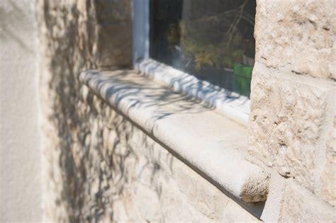 Fenstersims Naturstein by Mediterraner Stil Mit Naturstein Fliesenfachgesch 228 Ft
