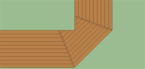 wrap around deck plans decke design wrap around home design ideen