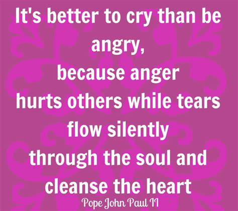 Angry Quotes Quotes About Controlling Anger Quotesgram
