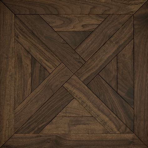 Hardwood Floor Patterns 25 Best Ideas About Wood Floor Pattern On Parquet Wood Flooring Floor Patterns And