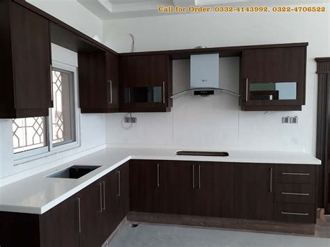 kitchen project kitchen project at district sialkot kitchen manufacturer