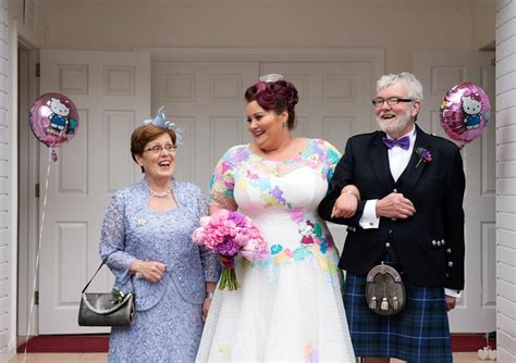 Wedding Hello by Wonderful Hello Wedding Gown Images Wedding Dress