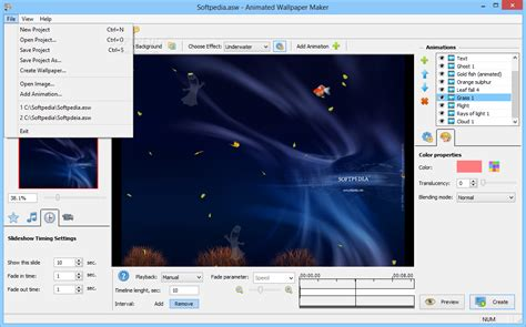laptop wallpaper editor download animated wallpaper maker 4 4 5