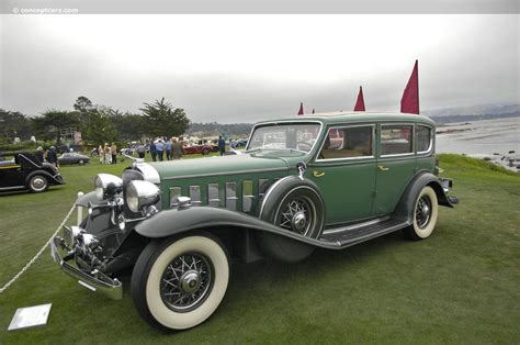 1932 Cadillac For Sale by 1932 Cadillac Greatest Collectibles