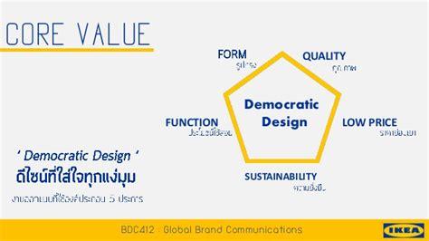democratic design bdc412 ikea