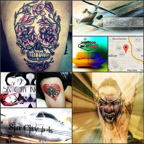 tattoo open late city ink 702 350 1940 city ink in las vegas