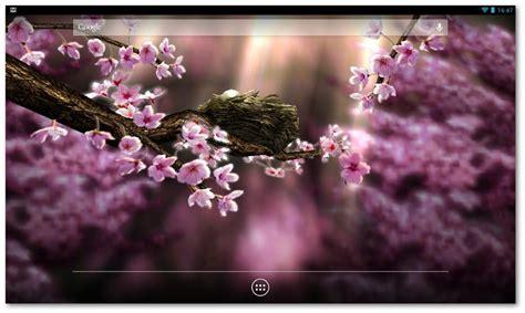 imagenes zen fondo pantalla fondos de pantalla animados para tablets android tablets