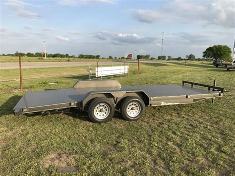 boat detailing tulsa trailer tires tulsa 2017 2018 2019 ford price release