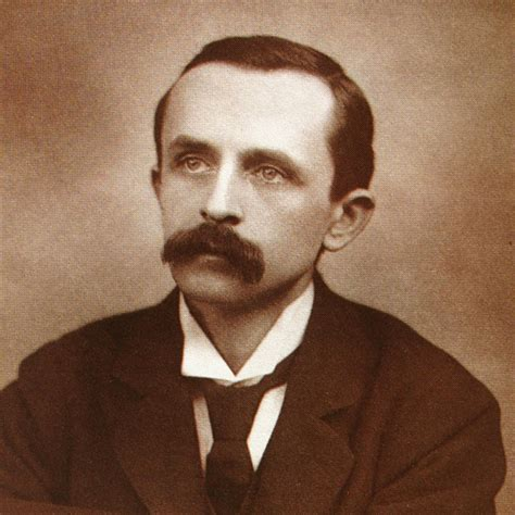j m barrie j m barrie fully sir james matthew barrie 1st baronet