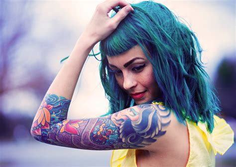 tattoo artist instagram uk the 17 coolest tattoo artists you need to follow on