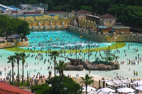 hotel everland hotel r best hotel deal site