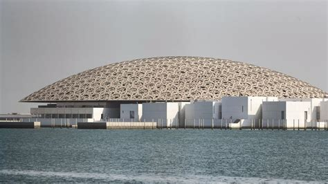 louvre abu dhabi 01 staging octavia butler in abu dhabi need a book