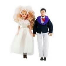 Baju Doll Boneka Original Mattel 97 harga boneka cantik dan asli april mei 2018