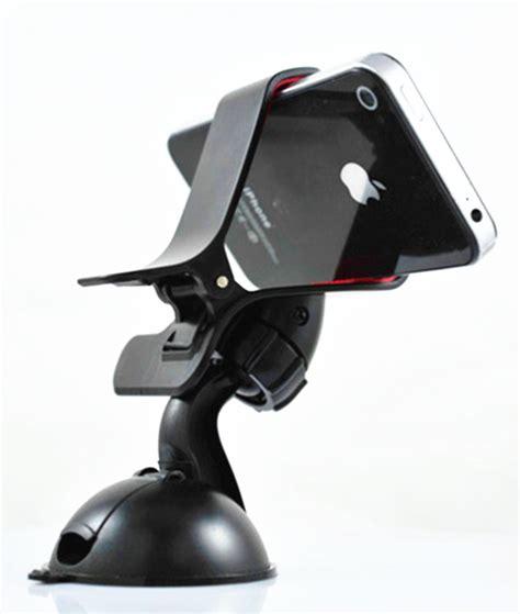 Ahha Stand Mount Car Windshield Holder the traceable free shipping car windshield stand mount phone holder bracket for mobile