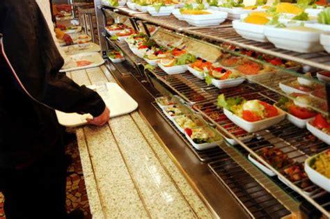 imagenes restaurantes escolares estudiar en francia y sobrevivir en el intento los