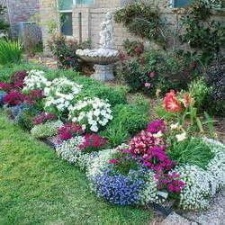 cottage gardens in australia cottage garden plan australia pdf