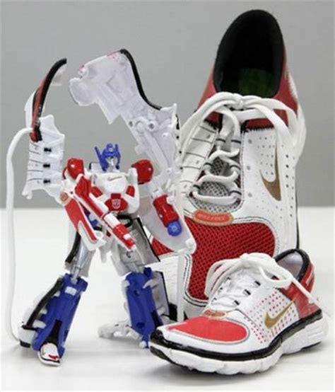 imagenes zapatillas raras zapatillas bastante raras jaja taringa