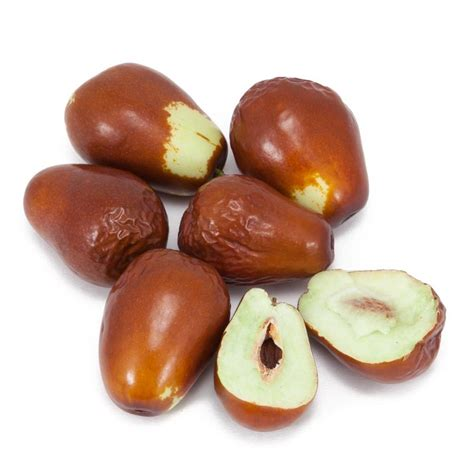 Jujube 12 12 Big Sale Bundling D lang jujube bare root tree standard groworganic