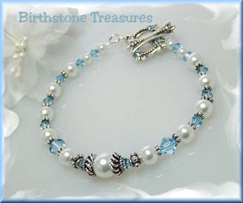 s custom birthstone jewelry by jades creations
