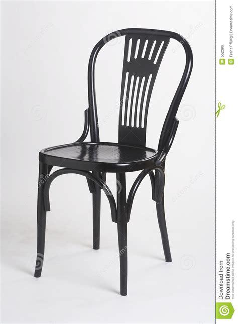 schwarzer stuhl durchfall schwarzer stuhl ii schwarzer stuhl ii lizenzfreies