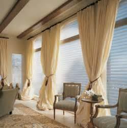 Window Dressings contemporary window dressing ideas elegance dream home