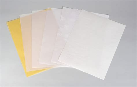How To Make Vellum Paper - vellum