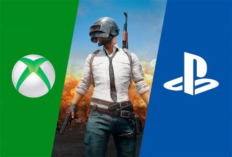 pubg news pubg news playerunknown battlegrounds xbox one release