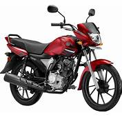 Yamaha Saluto RX Price Specifications Mileage Images Of