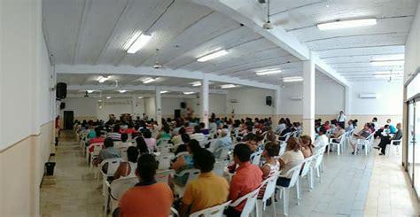 imagenes de limpias espirituales iglesia pare de sufrir limpias espirituales en puerto