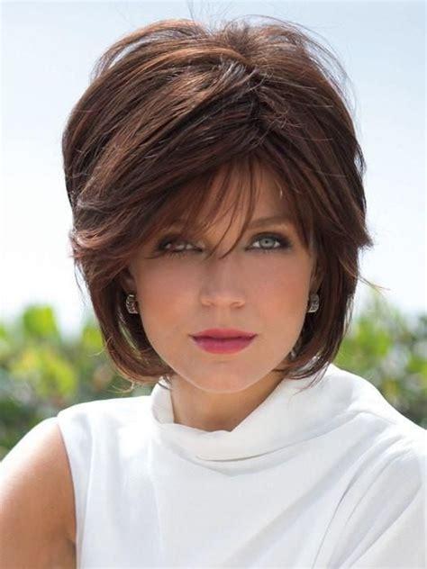 reese synthetic traditional cap hair styles haar