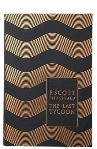 libro the last tycoon penguin 17 best images about layout designs on design competitions architecture and typography
