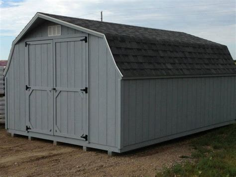 Barn Shed Prices by Wood Sheds Storage Sheds With An Fashioned Look