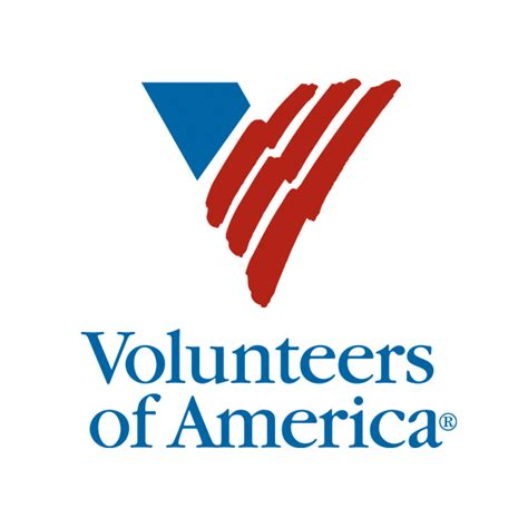 voa news programs voa ceo discusses future of community shelter