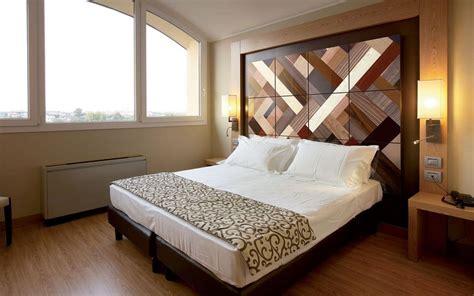 boiserie da letto boiserie per camere da letto su misura idfdesign