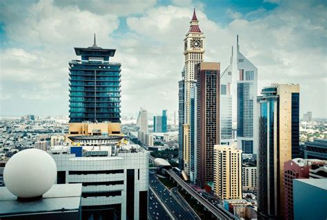 Mba In Real Estate Management In Dubai by Indians Top List Of Non Gcc Investors In Dubai Real Estate