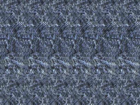 imagenes ocultas en 3d figuras de todo para todos max estereogramas